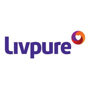Sachin Tendulkar on boarded as the ambassador for Livpure's sleeping solution range