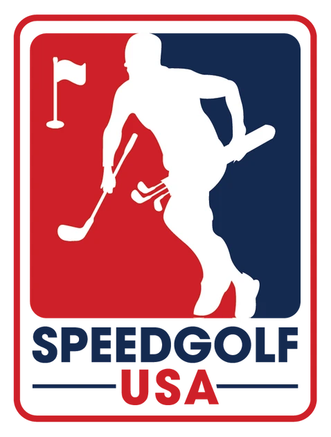 A Major Departure From Slow Play In Upcoming 2020 Kentucky Speedgolf Championships