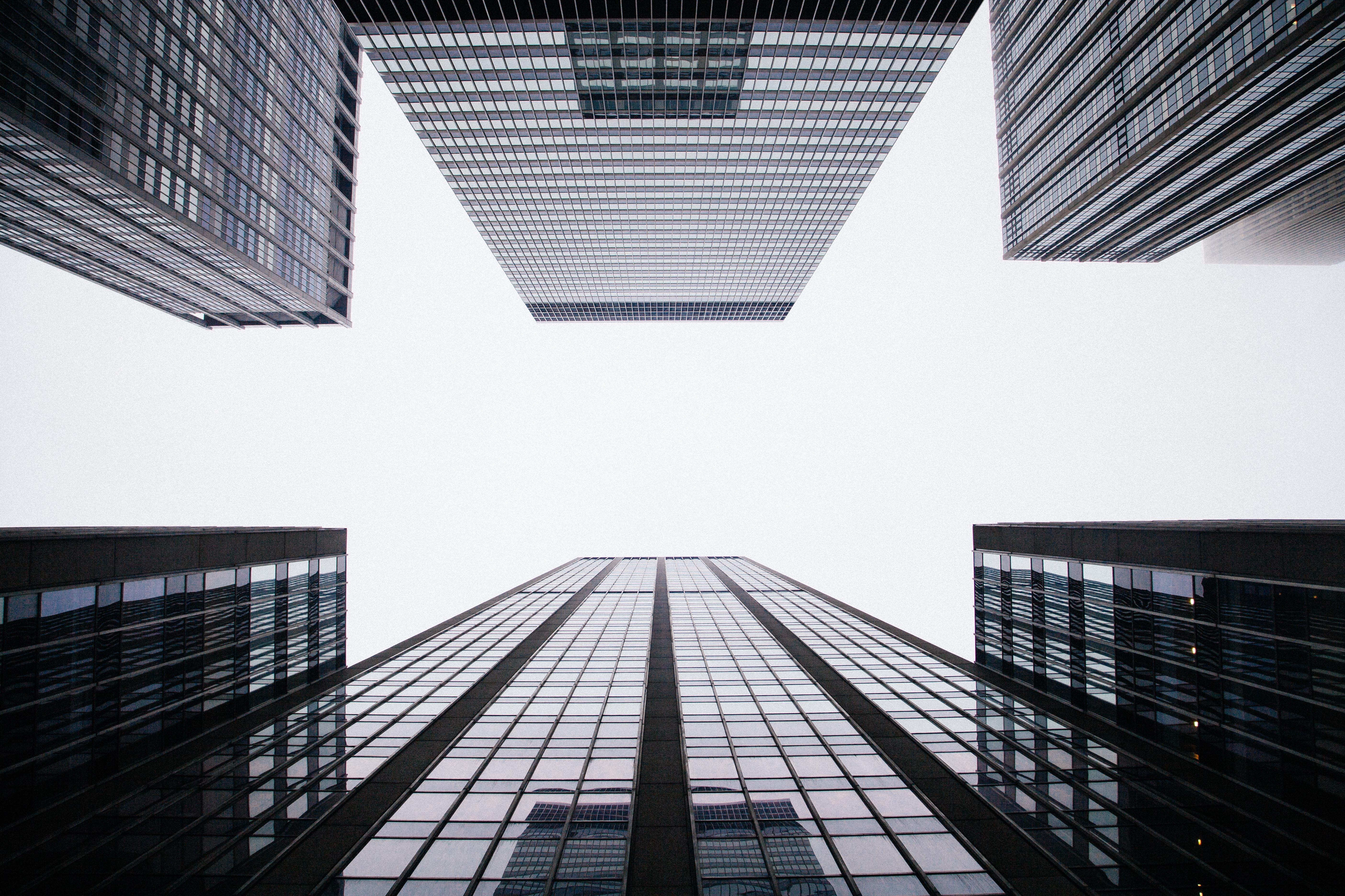SimplyBiz Appoints Hoxton Capital Management to Pension Transfer Bureau