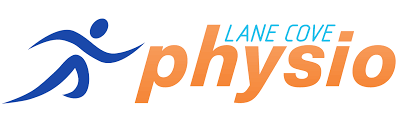 Lane Cove Physio Offers Remedial Massage and Physiotherapy for Athletes