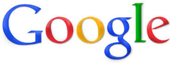 Google announces association with Prasar Bharati to help small scale enterprises utilize digital tools to grow
