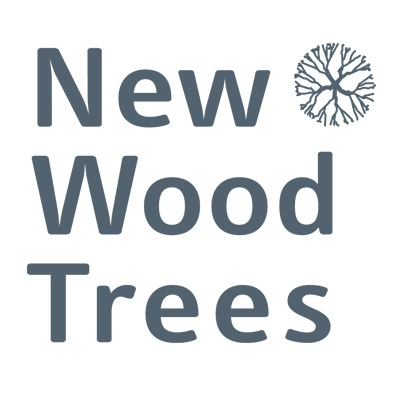 Find The Best Trees For Small Gardens At New Wood Trees