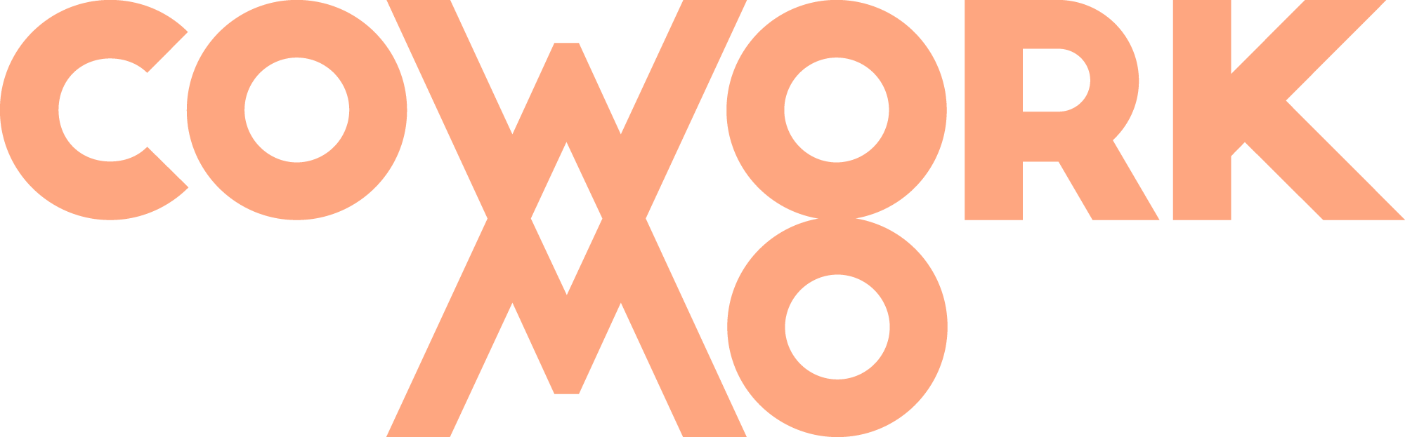 New coworking platform COWORKMO launches with a focus on employee wellbeing and reducing workplace isolation
