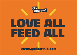 UK Charity Go Dharmic Raises over £160K & Provides Aid of Oxygen to INDIA in COVID Pandemic