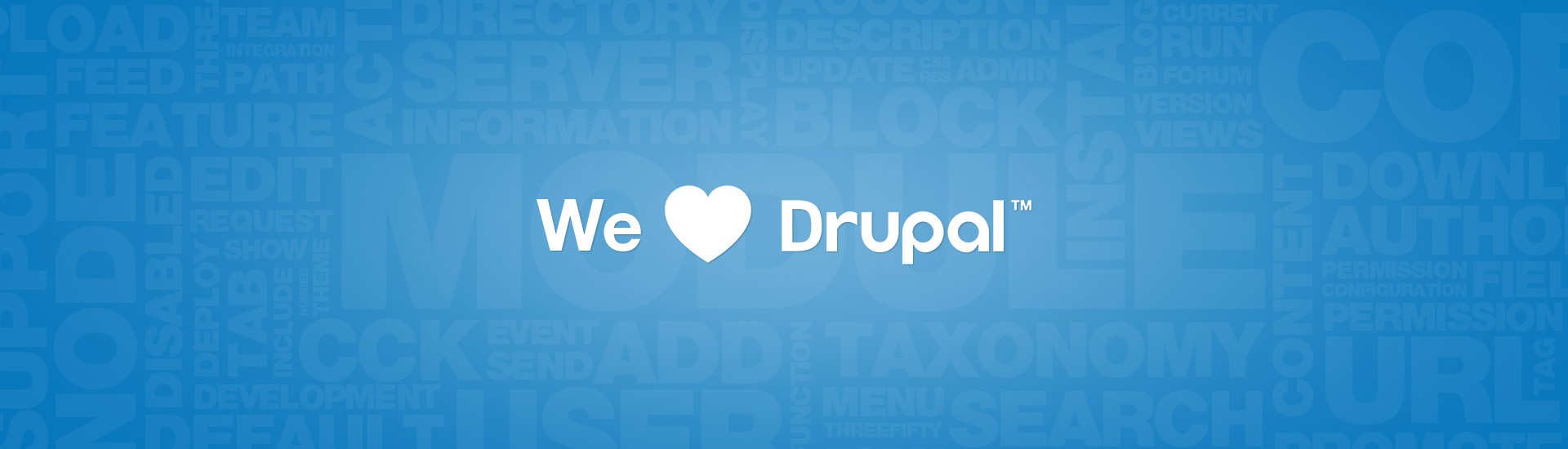 OPTASY Provides FREE Drupal Support to Organizations Involved in COVID-19 Relief Efforts
