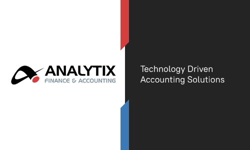 Analytix to Exhibit at New England Practice Management Conference 2020