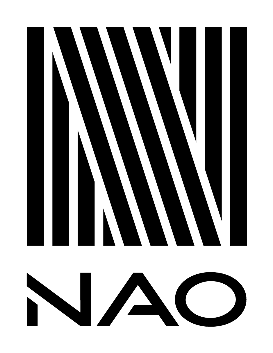 There are innumerable commercial property opportunities for Nao Group in the UK and beyond in 2021