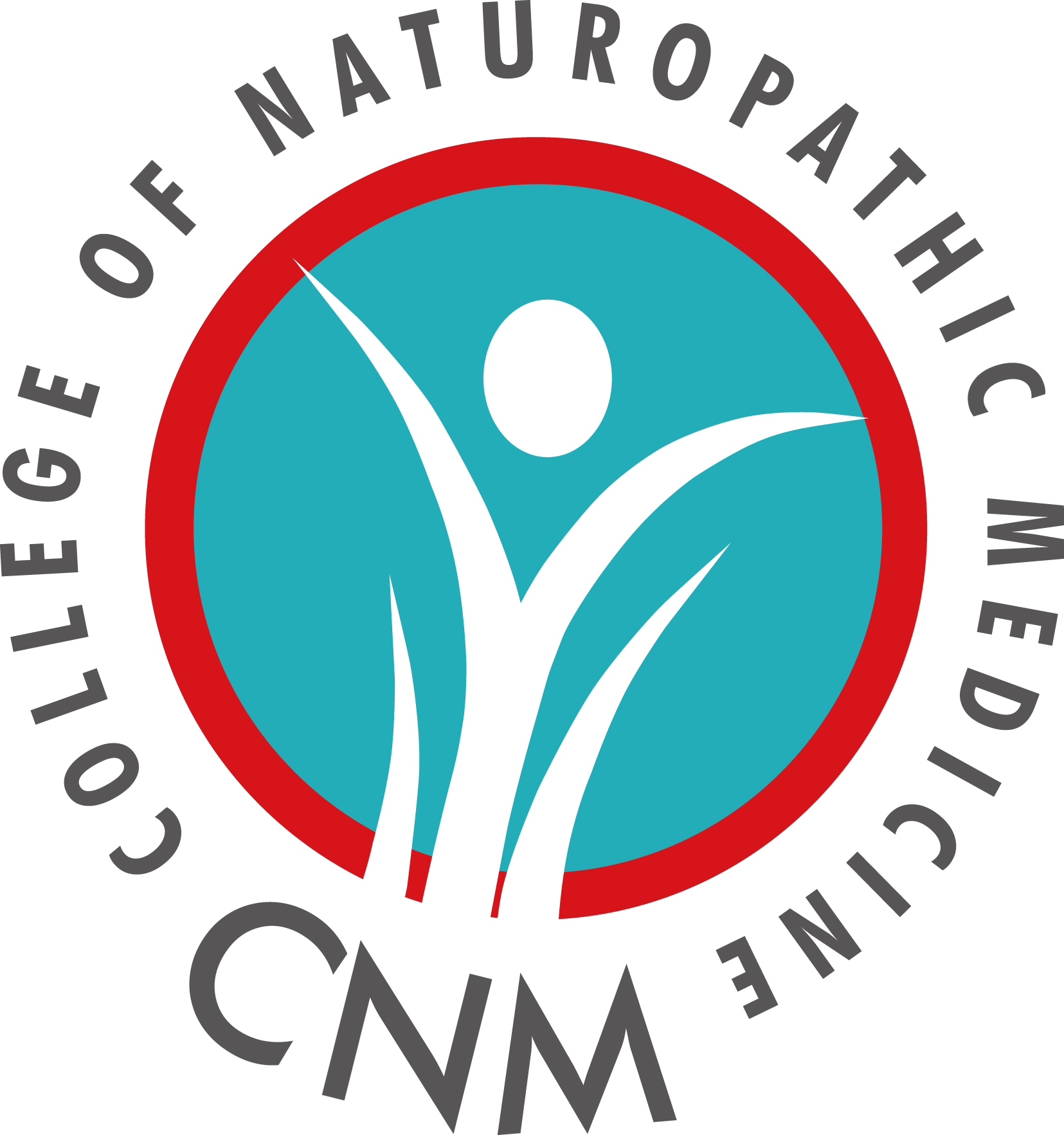 CNM Health Coach Diploma Course Receives UK and International Accreditation