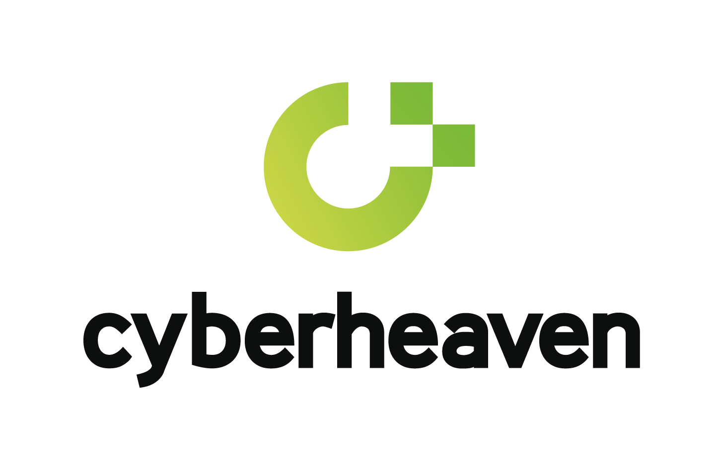 CyberHeaven's Progress & Product Launch During a Pandemic