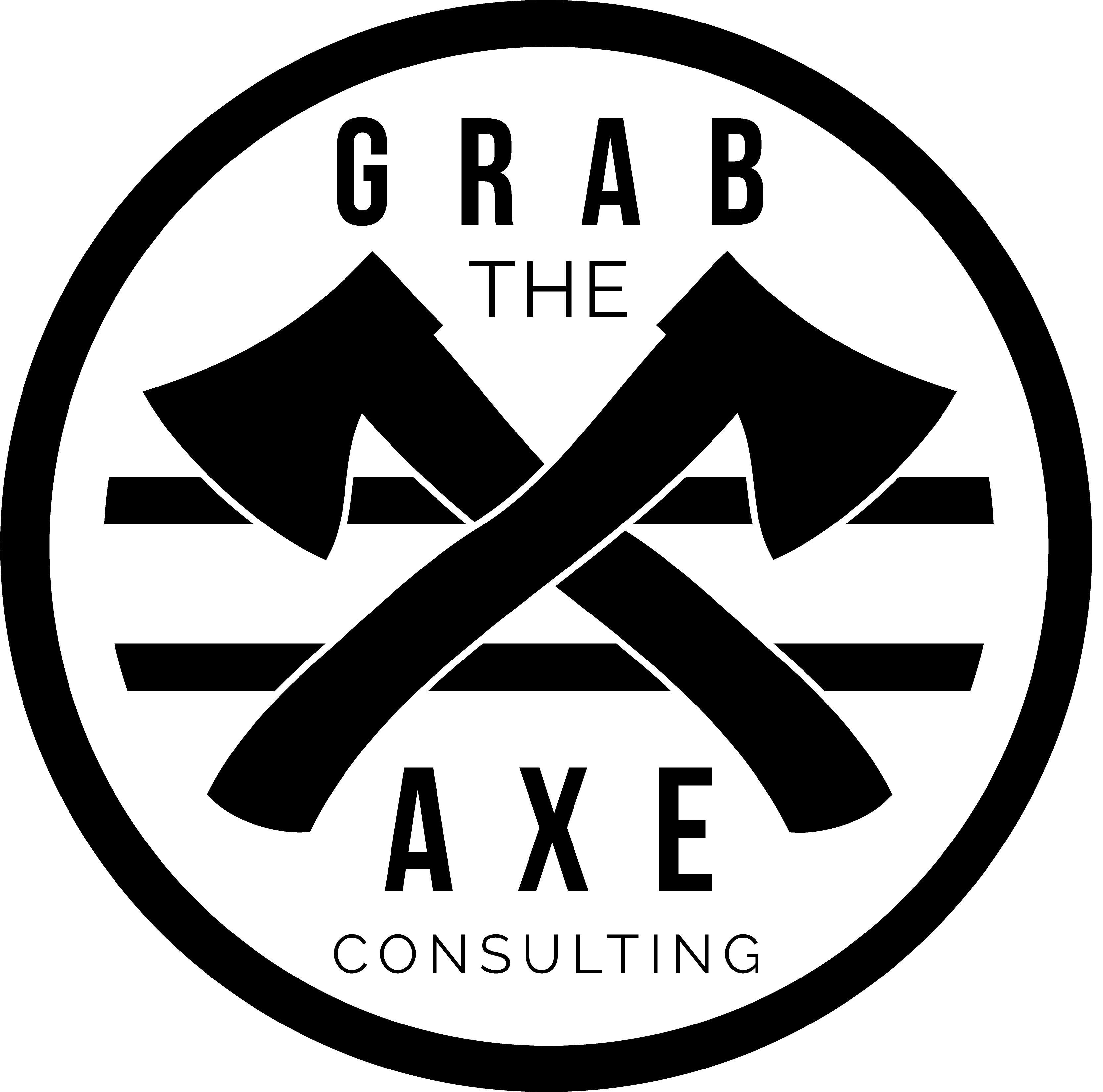 Grab The Axe Consulting signs Management and Planning Expert Chris Andres to its advisory board.