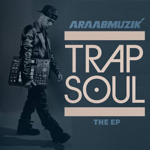araabMUZIK Returns in 2021 Releasing TWO EPs with Beats for Lease!