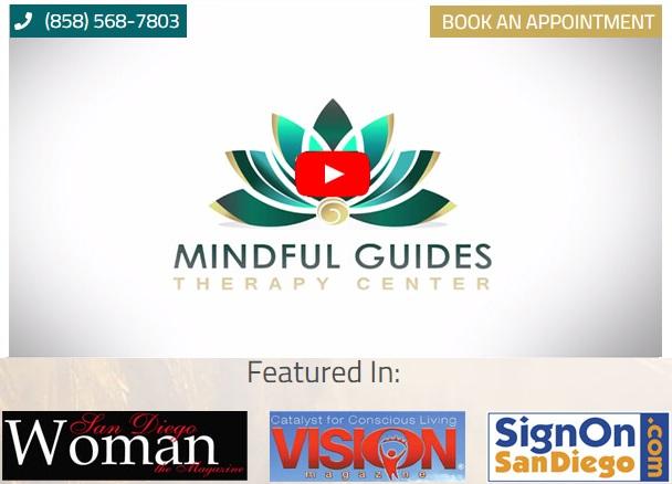 Best Imago relationship and Psychodynamic therapists