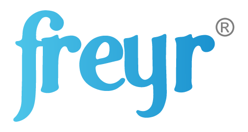 Freyr Secures USFDA 510(k) Clearance For Cocoon Medical's Elysion