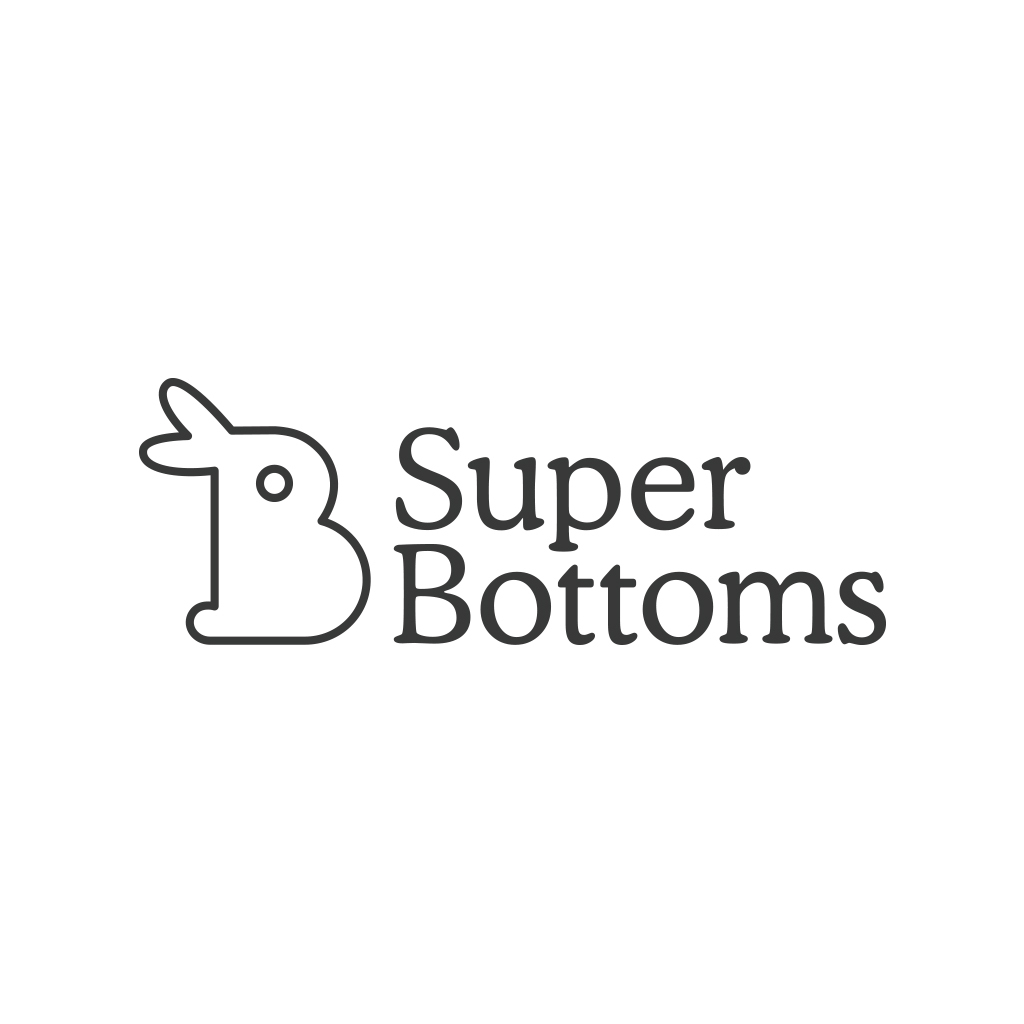 SuperBottoms raises 2 million in Series A funding from Saama Capital & DSG Consumer Partners