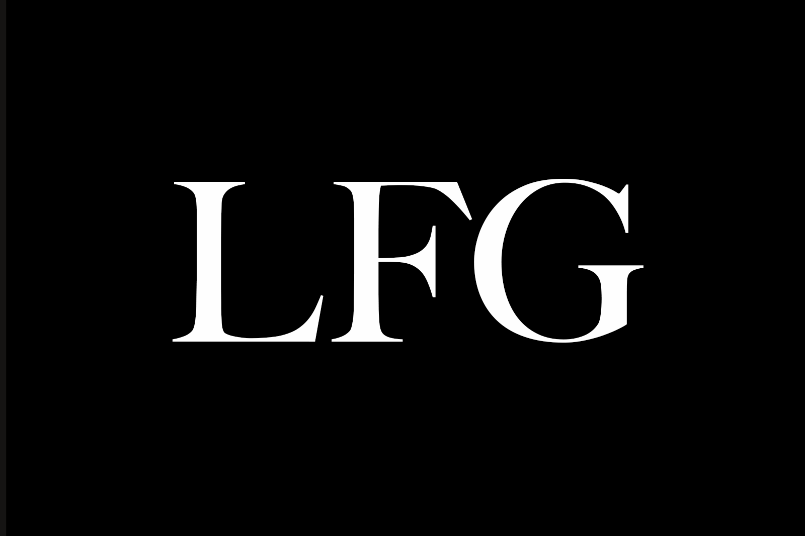 LFG Europe Advised by LFG Capital Partners to Take Over Stratsone a Fast-growing EdTech Company