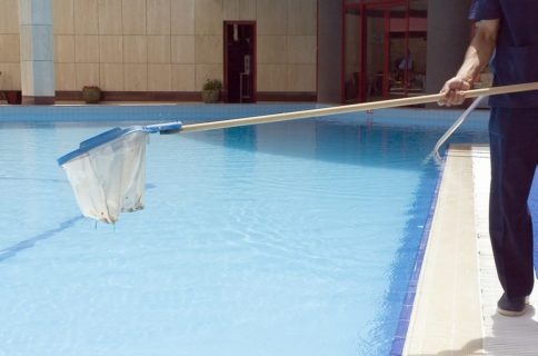 Pool Service and Repair LLC Conferred Its Leading-edge Website