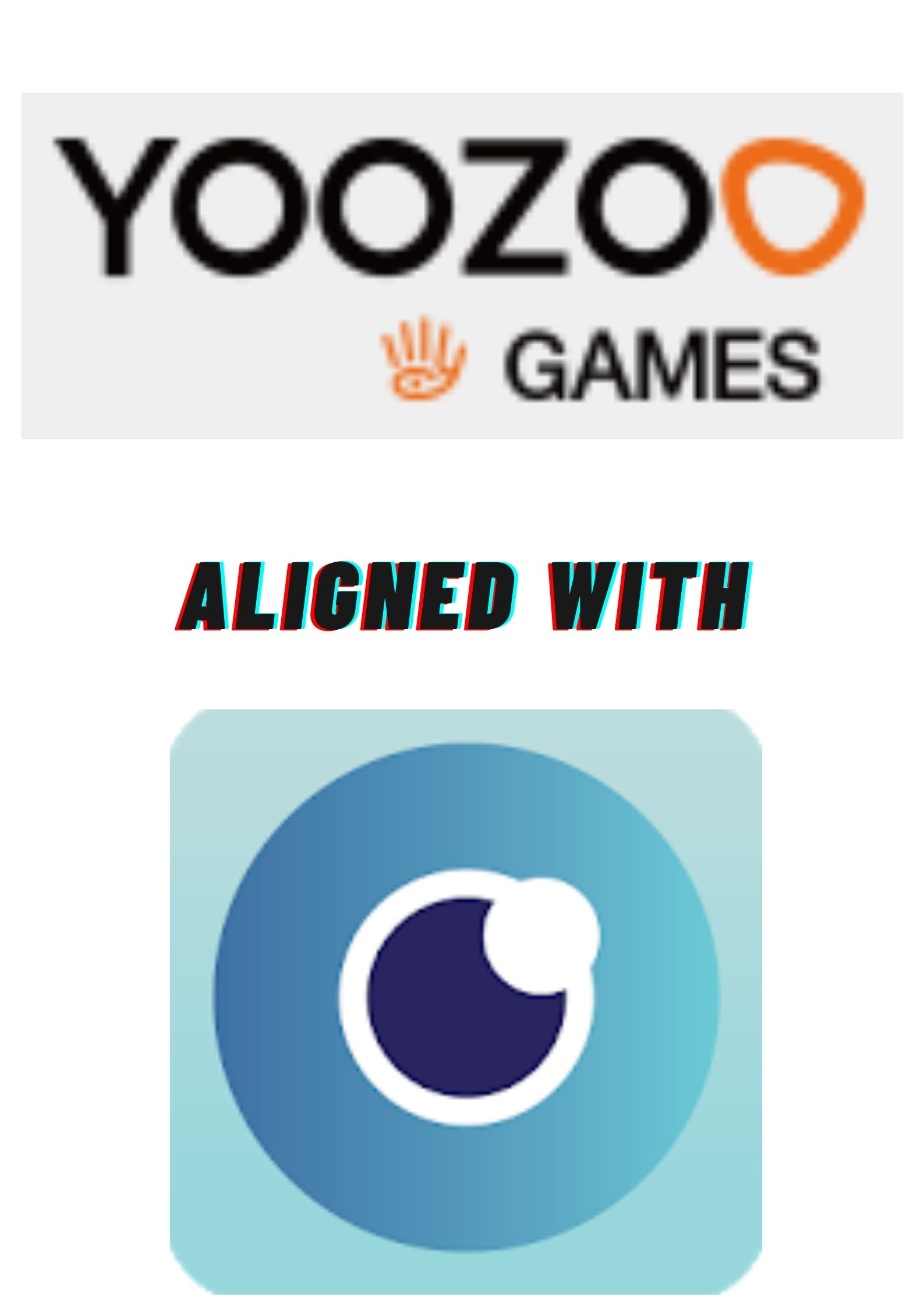 Global Entertainment Giant YOOZOO Aligns with Health Tech Company Plano to Tackle the Global Myopia Epidemic