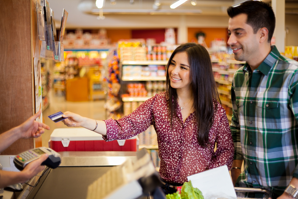 Improving Retention: 3 Ways to Use a Rewards Culture to Benefit Your Business and Retain Customers