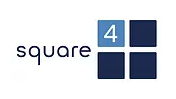 Square 4 Partners announce latest appointments following successful launch