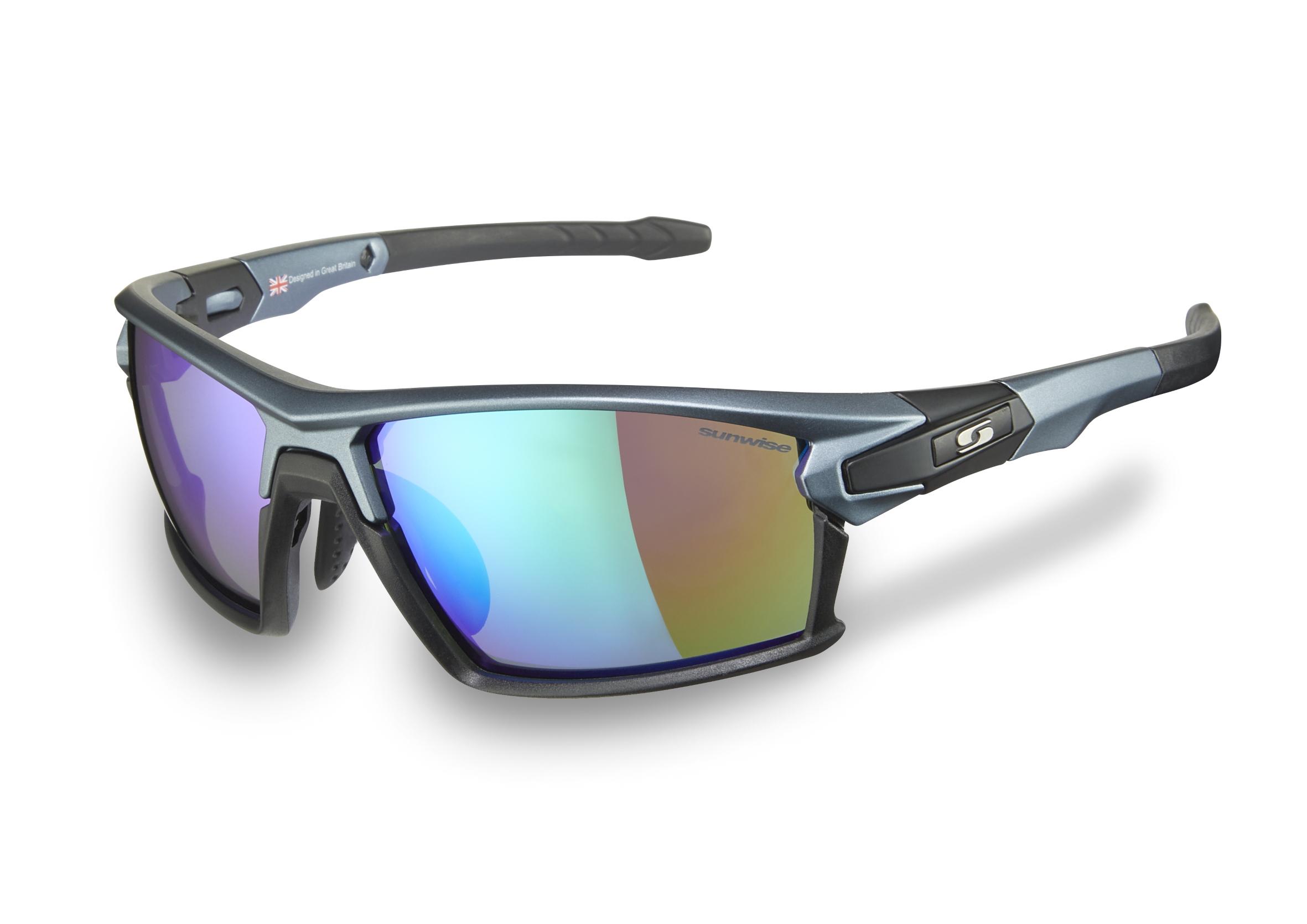 Eyewear Direct & Sunwise UK & Ireland Distribution Agreement