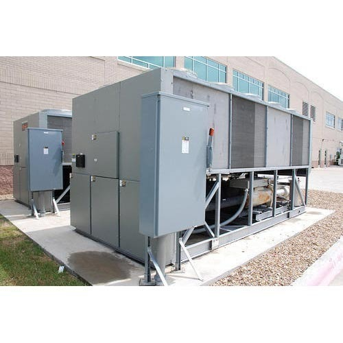 Deterioration of Air Quality across the Globe to Drive the Air Filtering System Market