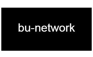 BU-Network - A Social Media Platform, Connecting with Friends, Family and Business