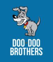 Doo-Doo Brothers Scooping Major Business in Dog Waste