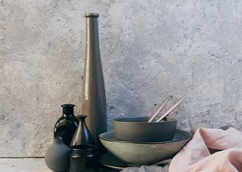 Ecuador Issues Revised Draft Technical Regulation on Food Contact Ceramics