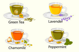 Natural Remedies for a Good Rest