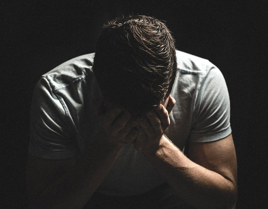 The damaging effects of so-called psychiatric 'treatments'