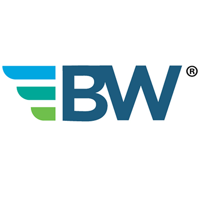 BidWings Collaborates With CGH EARTH HOTELS, India To Reach New Heights Together