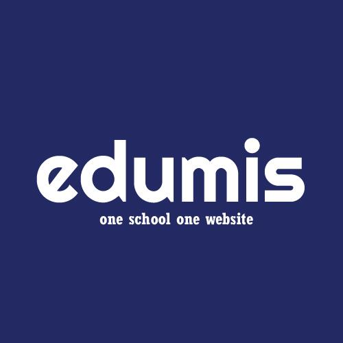 Edumis- You Collate, We Create