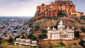 The Allure OfGolden Triangle Tour That'll Blow Your Mind