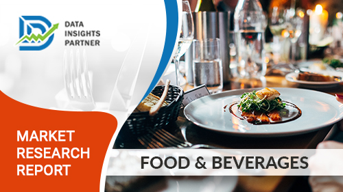 Alcohol Packaging Market size Surge at a Robust Pace in Terms of Revenue over 2028 COVID-19