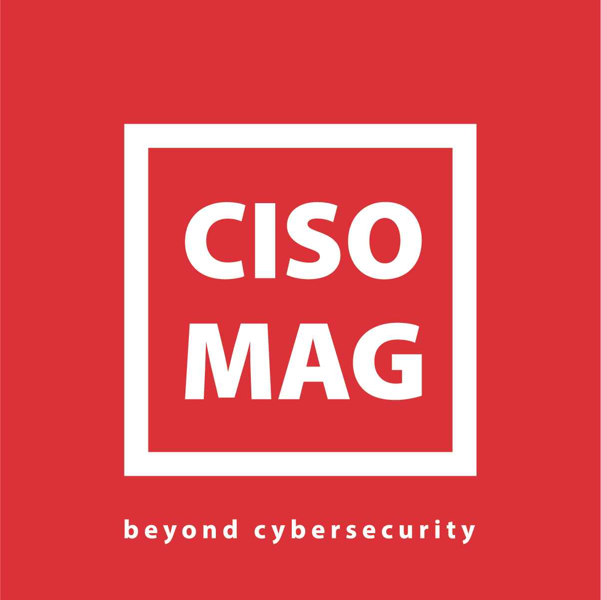 One in three employees don't use VPN to connect to the company network while working from home: CISO MAG survey