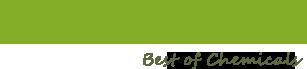 BOC Sciences Supplies Four Top Class Active Pharmaceutical Ingredients (APIs): Daunorubicin, Doxorubicin, Epirubicin and Valrubicin for Cancer Treatment