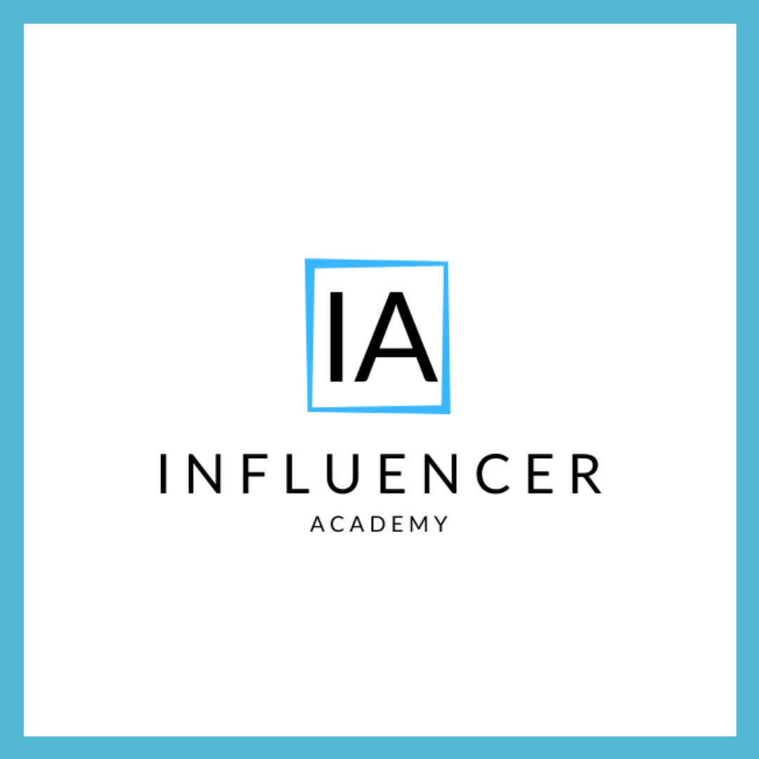 Influencer Academy announces affiliation with BC Nutrition