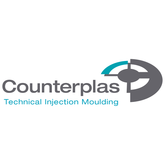 Counterplas Invests in its Biggest Asset