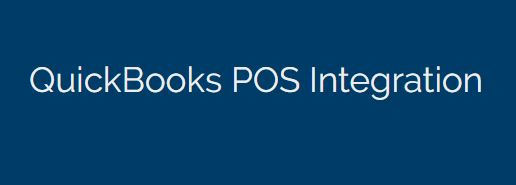 Ari Retail Management Software now offering QuickBooks Integration