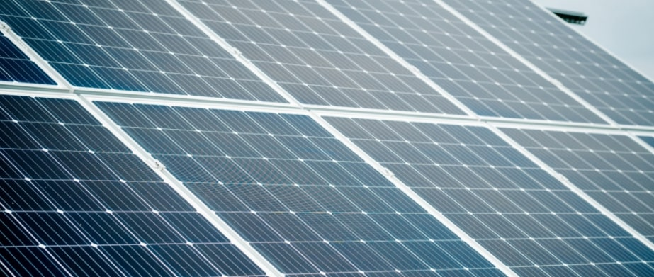 How Incentives And Import Tariffs Affect The Cost Of Solar Power