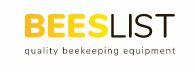 Beeslist Announces Site Launch
