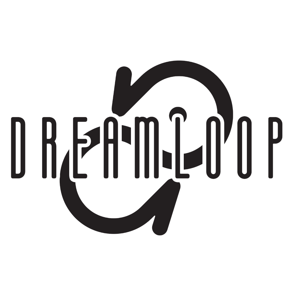 Dreamloop Games to Bring DARQ to Current and Next-gen Consoles