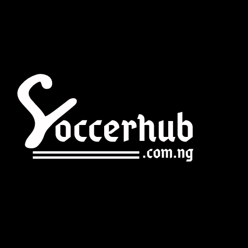 Soccerhub Set to launch Soccerhub Radio first of it's kind in Nigeria