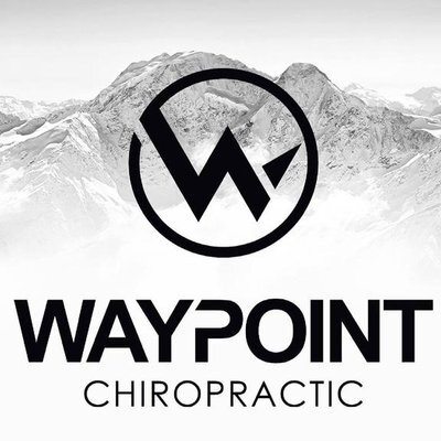 Waypoint Chiropractic Bozeman Updates Their Website in Order to Provide a Better Client Experience