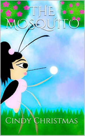 The Mosquito Ebook for Children