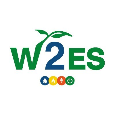 Waste2ES systems set to deliver impressive savings with food waste