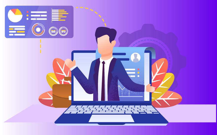 Career Management Software Market – Comprehensive Survey on Demand by 2024