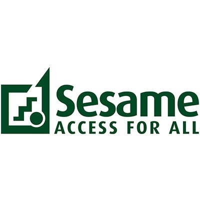 Sesame Access Systems: Secure Your Homes With A Stair Lift Now!