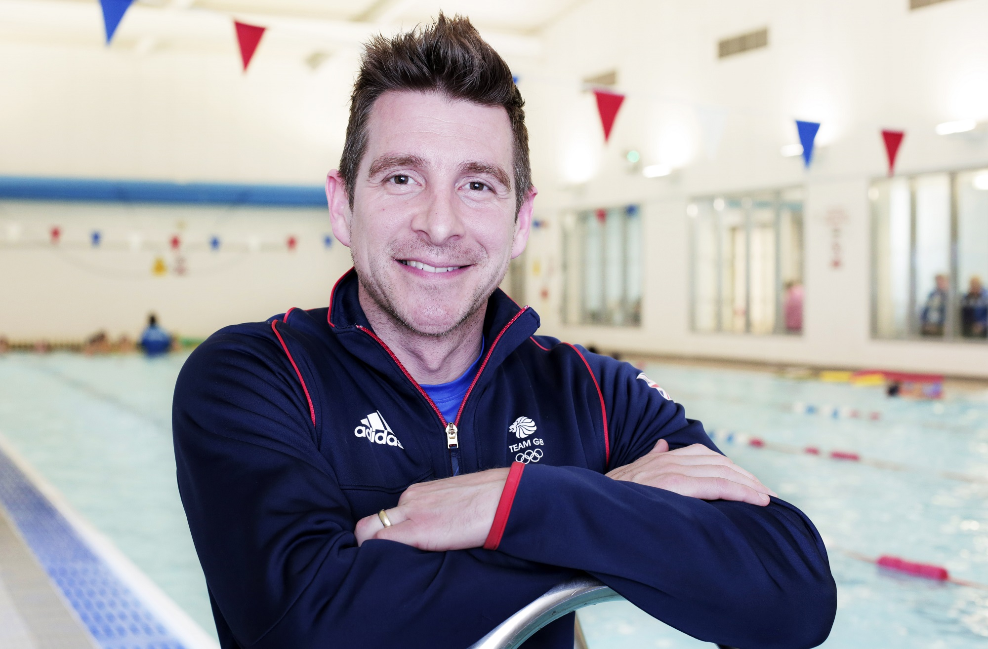 Double Olympic Games Swimmer and Former Commonwealth Champion Joins Boutique Consultancy Rambutan