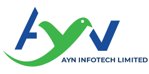 Giant EHR Solution by AYN Infotech Planning to Make it HIPAA Compliant Software